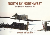 North by Northwest - The Best of Northern Art