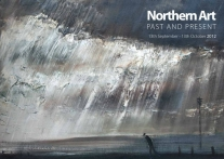 Northern Art - Past and Present