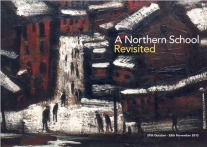 A Northern School Revisited 2015