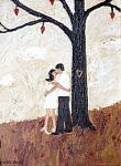 Gary Bunt - The Lover Catchers II