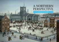 A Northern Perspective