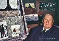 Lowry and His Legacy